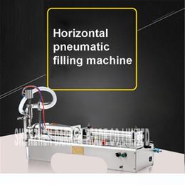 medidor de luz sonora Desconto G1WY máquina de enchimento líquido, semi- automática de enchimento de pneumáticos, champô óleo Glycerinum bomba de água lubrificante de enchimento pistão