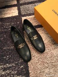 Sapatos de Couro PU dos homens de Verão Deslizamento Mocassim Sapatos Casuais Mocassins Sapatos de Condução zapato hombre de