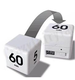 temporizador de recordatorio de cocina Rebajas Temporizador de cocina con alarma ruidosa Cocción de calidad superior 5 15 30 60 minutos Tiempo recordatorio 3 colores Reloj DHL Envío gratis