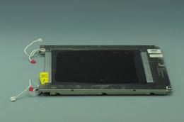 2019 sony vaio vpc Оригинальный SHARP LQ9D011K 9 Разрешение 640 * 480 Дисплей LCD экран дисплея LQ9D011K