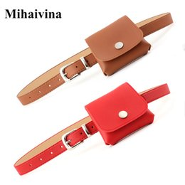 Brand New High Quality Removable Buckle UK Stylish Belt Buckle UK Seller A015