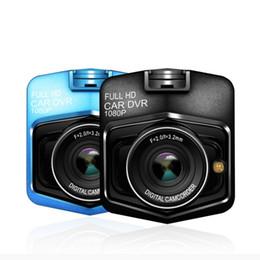 registrador de cargador de coche Rebajas 2019 Nuevos productos Mini cámara de coche Full Hd 1080p Usb Portabilidad Coche Dvr Dash Cam Reversing Video Recorder + cargador 32gb G-sensor
