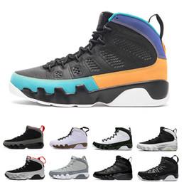 0932453fd9b sapato esportivo adidas Desconto Adidas ultra boost 3.0 4.0 Mulheres dos  homens 3.0 Oreo CNY 4.0