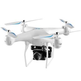 luftkameras Rabatt Drone 4k vierachsige Luftflugzeuge beständig gegen fallendes ferngesteuertes Flugzeugspielzeug 2 Millionen / 5 Millionen HD-Kamera S32