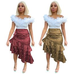 7547c4be9 Distribuidores de descuento Vestidos De Moda Estilos Faldas ...