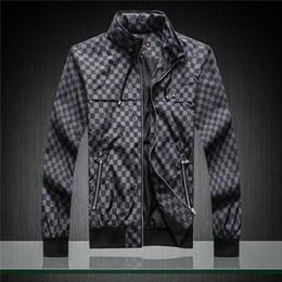 2019 suéteres de parejas Precio de venta caliente Suéteres para hombres Mantener caliente Moda manga letra de impresión suéteres pareja otoño sueltos suéteres para mujeres shippin libre rebajas suéteres de parejas