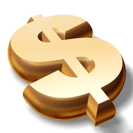 Link para Pagar Por Caixa De Sapatos Preço Extra EMS DHL Taxa De Transporte Extra Barato Bens De Transporte Etc de Fornecedores de brinquedo de carro de madeira atacado