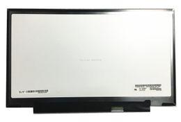 Pin lenovo on-line-Frete Grátis LP140WF6-SPG1 LP140WF6 SPG1 Para Lenovo X1 Ioga Tela Lcd 1920 * 1080 EDP 30 Pinos IPS