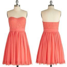 Canada  supplier alencon dress Offre