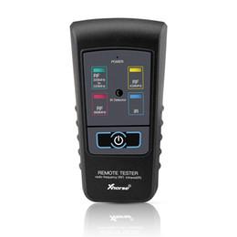 2019 bmw key sell Nova Chegada Original XHORSE Testador Remoto para Infravermelho de Rádio Freqüência 300 Mhz-320 hz / 434 Mhz Ferramentas de Diagnóstico Do Carro de Alta Qualidade