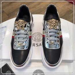 weiche gummi-bodenschuhe Rabatt Hochwertige Herren-Naturkautschuk-Soft-Bottom-Sneakers, niedrige Outdoor-Skateboard-Schuhe für Herren, Originalverpackung
