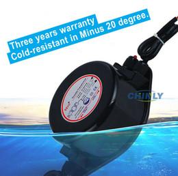 12w светодиодный драйвер Скидка AC12V 40Вт-600W светодиодные выключатель питания драйвер трансформатор питания для света водить бассеина