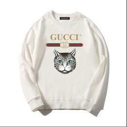US $22.68 58% OFF|YF Cheap Hoodies Men Custom Sweatshirts Wholesale Blank Pullover Hoodies|Hoodies & Sweatshirts| | AliExpress