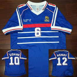 Wholesale France Jersey World Cup - Buy Cheap France Jersey World ... d10dee578