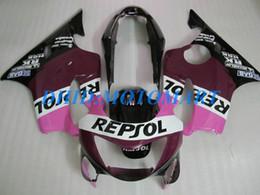 RHF5H 17201 58060 VB430045 17201 58060 Turbo For TOYOTA