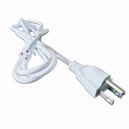 cavo di prolunga femminile Sconti Tubo LED Cavo di collegamento 3 piedi 90 cm, tre BROWN, con adattatori maschio femmina, cavo di prolunga Double End 3Pin