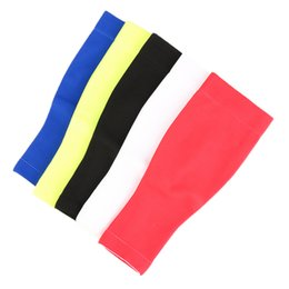 Nursing Vitello Calzini due serie di lavorati a maglia di compressione Leg protezione antitraspiranti Vitello Warm asciugatura permeabile copertura per il gas da
