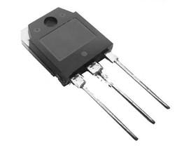 5pcs / lot 5N3011 (fagotto) importati smontano LCD FET buona misura TO-3P da