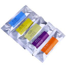 Parfüm nachfüllungen online-Auto-Lufterfrischer Ersatz Auto Parfüm Vent Clip Parfüm Nachfüllung Car Vent Clip Parfüm Ersatz Lavendel Lomon Duft