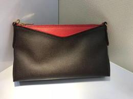 Цветочные косметические пакеты онлайн-Качественная женская сумка-кошелек Косметички для дам Цветочный цветочный бренд-дизайнер