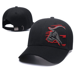 28e53d112 Embroidered Usa Caps Coupons, Promo Codes & Deals 2019 | Get Cheap ...