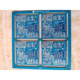 Canada 10 pcs MICRO USB à l'adaptateur DIP 5 broches connecteur femelle B Type PCB Converter planche à pain USB-01 Switch Board SMT mère siège Offre