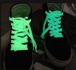 Wholsale Accessoires de chaussures ShoesCoat Paiement link Tous styles disponibles à la vente Mélangez afin de commander mode lien de paiement nouveau lacets ? partir de fabricateur