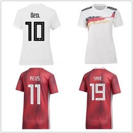 33a68296d germany uniform soccer 2019 - women world cup jerseys 2019 germany home  Soccer Jersey 19 20