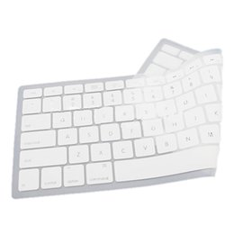Universal Laptop Keyboard Anti-dust Cover Protector For Desktop Computer A9