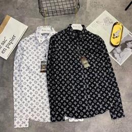 Deutschland Fashion Mens Designer Shirts 2 Farben voller Brief drucken Luxus-Designer-Polo-Shirts echte Bildqualität cheap polo shirts colors Versorgung