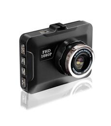 """Nuova vendita calda Q2 2.2 """"Car Dvr 120 gradi grandangolo Full HD 720P registratore videocamera per auto registratore visione notturna G-Sensor Dash Cam da cappelli del pc fornitori"""