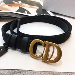 Marque hommes betl 2019 célèbre ceinture en cuir boucle plate ceinture en cuir de haute qualité hommes et femmes conçu pour les femmes ? partir de fabricateur