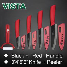 2019 portautensili di utilità Set di accessori per coltelli da cucina 3
