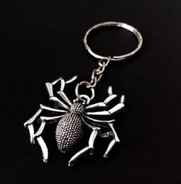 3XL Big Web Spider Arthropod Skull Goth Biker Mens Womens T Shirt Sm