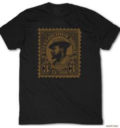 2019 t-shirt en gros t-shirt unique Thelonious Monk Jazz T-shirt Musique La Remise En Gros Unique John Coltrane Cadeau Imprimer T-shirt Hip Hop Tee T Shirt Nouvelle Arrivée t-shirt en gros t-shirt unique pas cher