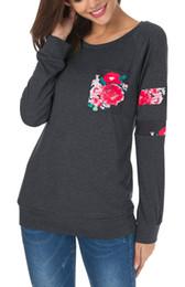 Argentina Twippo, para mujer, manga larga, blusa, blusas, camisetas, tops, tops, tops, tops, tops, tops, woshirts, adolescentes, 59% poliéster, 41% algodón. Suave, cómoda, cómoda, l Suministro