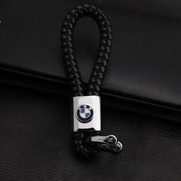 Llave para ford online-2 Unidades 3D Logo Del Coche Llavero Llavero Llavero Auto Llavero Titular de la Llavero Para BMW IIIM Cadillac Ford Land Rover Car Styling Accesorios