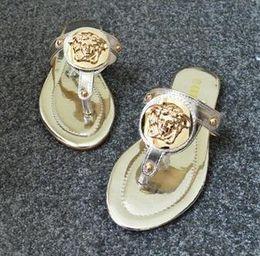 насосы плоские женские Скидка Модные женские лоферы Сандалии женские кожаные тапочки женские на плоской подошве с мягкой подошвой кожаные тапочки на плоской подошве женские туфли на каблуках 36-42 06
