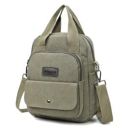 2019 рюкзак для выходных WENYUJH 2019 женщин рюкзак школьные сумки для подростков пять ночей в рюкзаках холст рюкзак космические выходные сумки мешок Mochilas скидка рюкзак для выходных