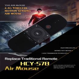 laptop-zentrum Rabatt W1 Mini Tastatur Maus 2,4G Wireless Motion Sensing Fernsteuerung Air Mouse Wiederaufladbare Air Remote Für Android TV Box Laptop