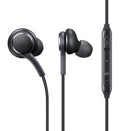 Moda Yeni 3.5mm Kulaklık Ekstra Derin Bas Kulak İçi Kulaklıklar Samsung Için Kablolu Kulaklık nereden