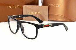 reflektierende strandbrille Rabatt 1 stücke Hohe Qualität Klassische Pilot Sonnenbrille Designer Marke Mens Womens Sonnenbrille Brillen Gold Metall GrGlass Linsen Braun Cas 3880