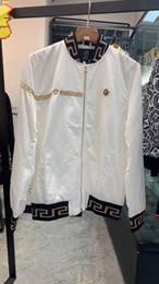 2019 couple chaud mens designer vestes marque hiver veste hommes coupe-vent windrunner high street kanye ouest femmes manteau de veste de bombardier