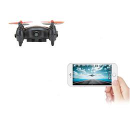 MLLSE mini avión avión no tripulado control de control remoto fotografía aérea desde fabricantes