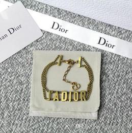 Cuentas para ensartar online-2019 nueva joyería de diseño de lujo Pandora Charms Pandora Bracelet Sterling Silver Lady pulsera colgante cadena de cuentas