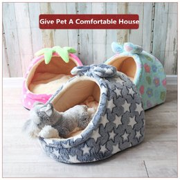 Small Cushions Pillows Coupons Promo Codes Deals 2019