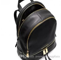 1d10720566c51 backpack women s fashion Rabatt Frauen Handtasche Schulter Tote Bag  Rucksäcke Neue Klassische Designer Mode Dame