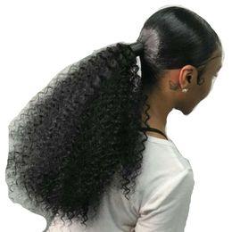 Kaufen Sie Im Großhandel Frisuren Für Lockige Haare Frauen