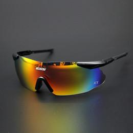 Американская версия льда пуленепробиваемые очки CS съемки очки взрывозащищенные тактические очки близорукость песок езда очки бескаркасные от