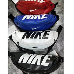 Marque nouvelle arrivée multicolore taille sac designer sac banane en gros haute qualité sacs de poitrine unisexe ? partir de fabricateur